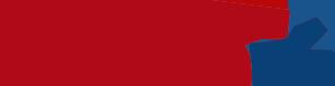 Federal Grants Wire Logo